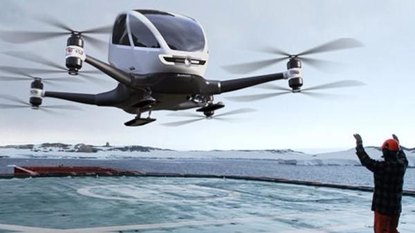 flying-taxi-marathipizza02