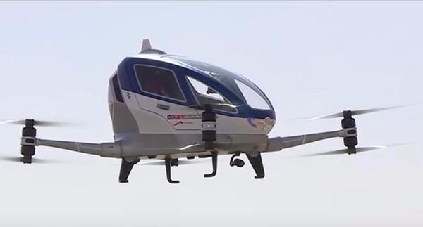 flying-taxi-marathipizza03