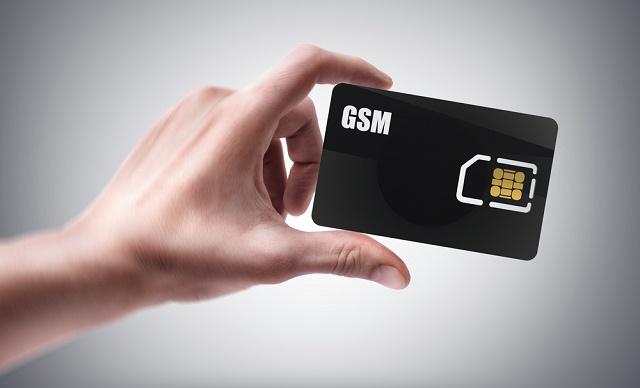 gsm-sim-card-marathipizza