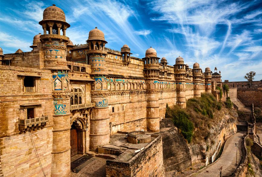 gwalior-fort-marathipizza