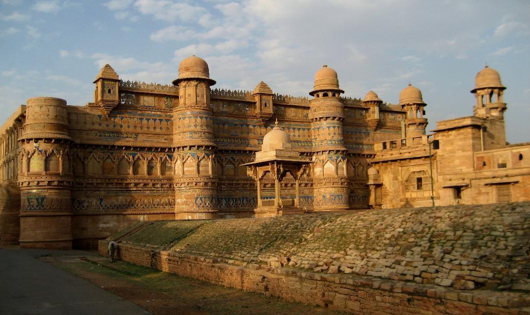 gwalior-fort-marathipizza01