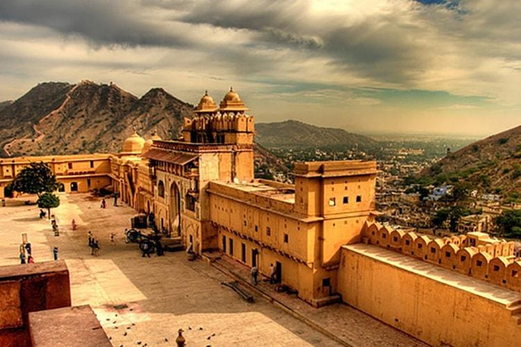 gwalior-fort-marathipizza03