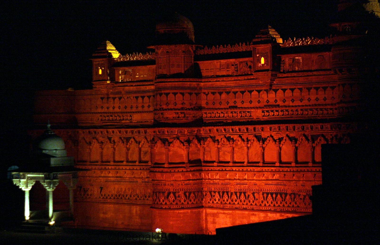 gwalior-fort-marathipizza04