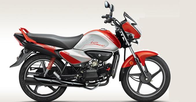 hero-bike-marathipizza