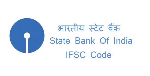 ifsc-code-marathipizza