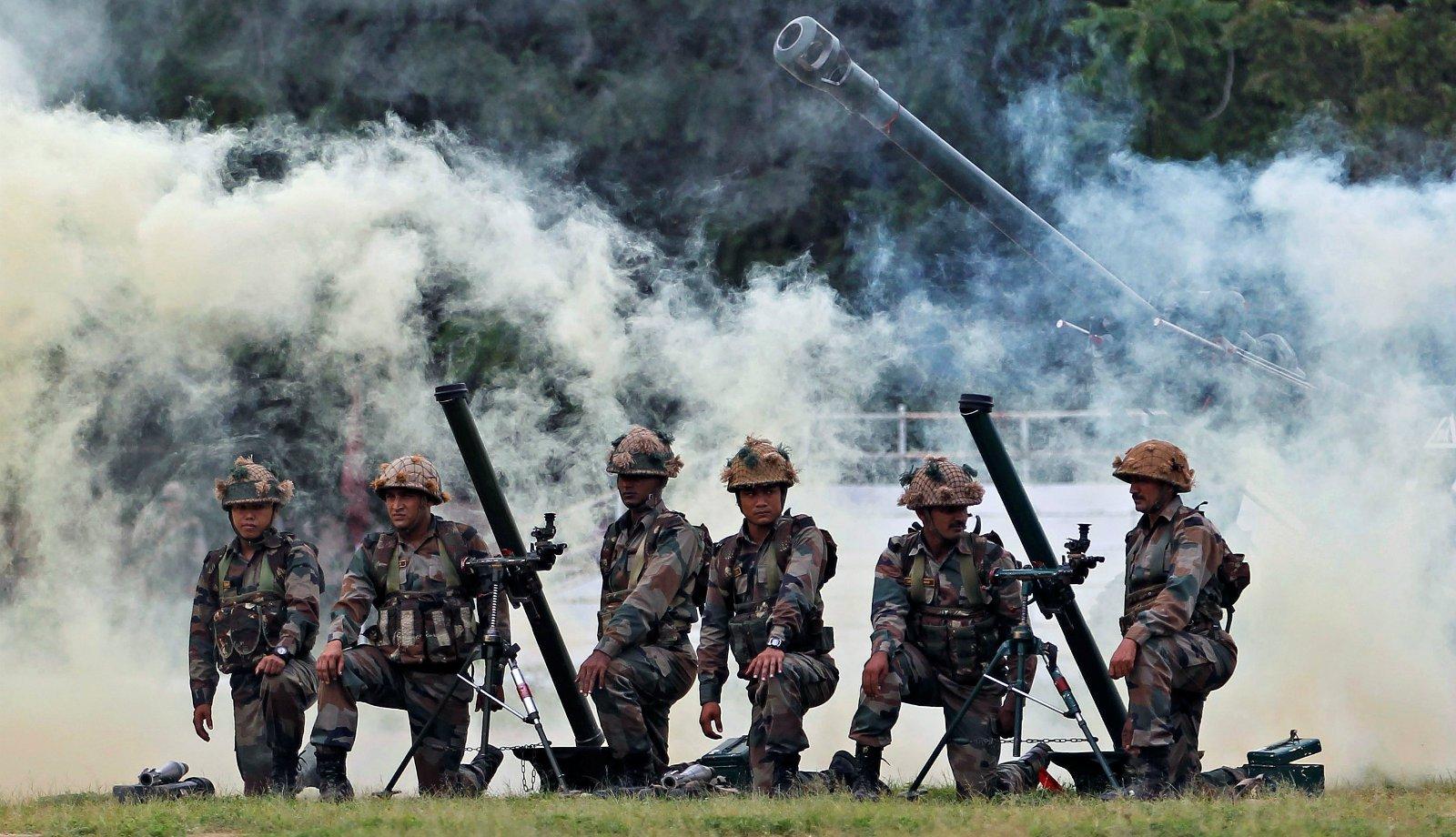 indian-army-marathipizza