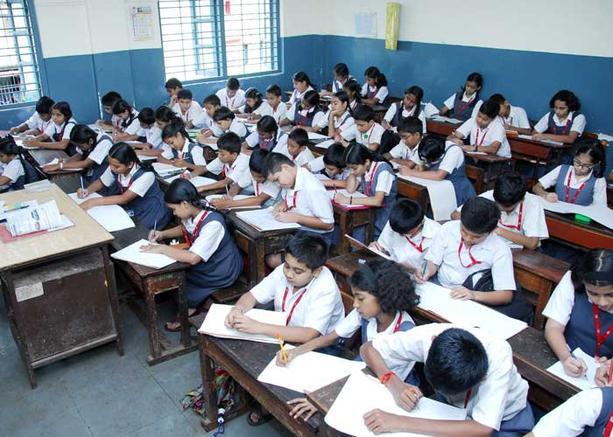 indian-education-marathipizza