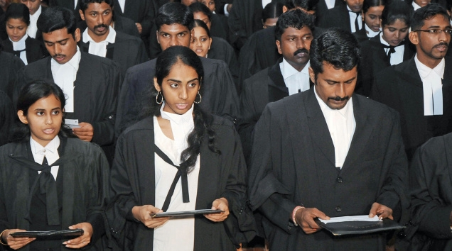 indian-lawyers-marathipizza