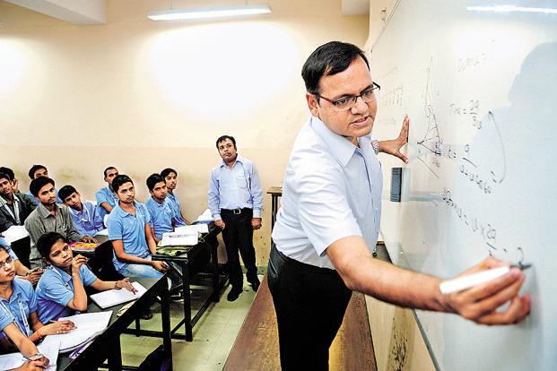 indian-teachers-marathipizza