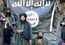 इसिस चा झेंडा जाळला तर मुस्लिम बांधवांना राग का येतो? खरं कारण जाणून घ्या.