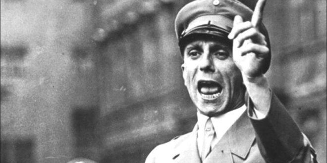 joseph-goebbels-nazi-minister-marathipizza