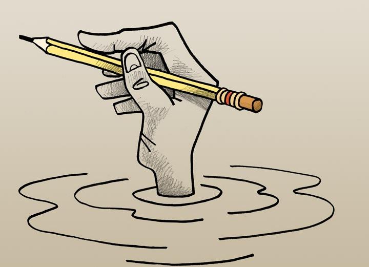 journalism-marathipizza