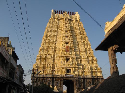 kanchipuram-ekambareswarar-temple-marathipizza