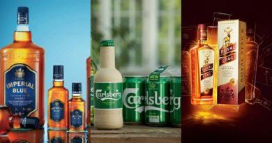 liquor-brands-inmarathi
