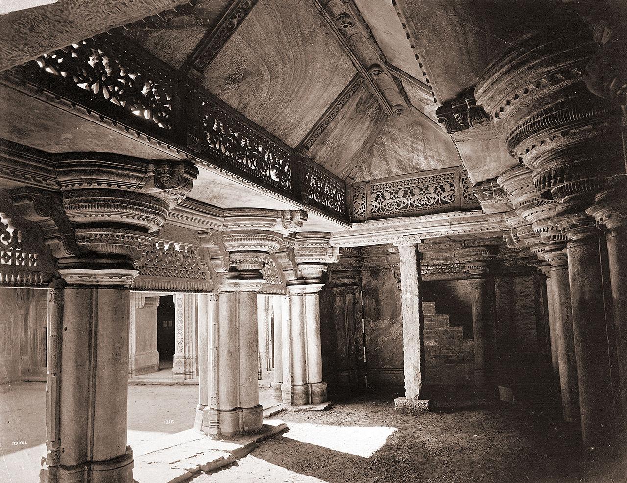 man-madir-gwalior fort-marathipizza