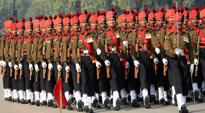maratha-regimentry-InMarathi