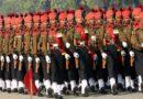 भारतीय सैन्याच्या १४ रेजिमेंट्स ज्या कोणत्याही शत्रूला सेकंदात लोळवू शकतात!