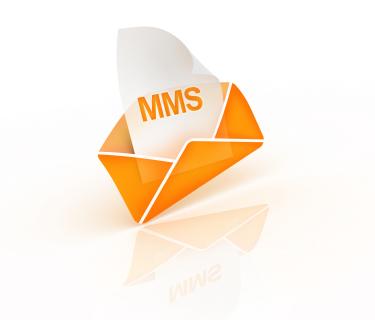 mms-marathipizza
