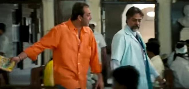 munnabhai mbbs munna requests doctor 01 marathipizza