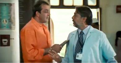 munnabhai mbbs munna requests doctor 02 marathipizza