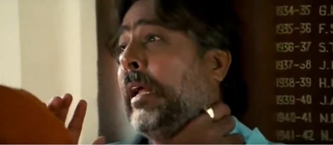 munnabhai mbbs munna requests doctor 03 marathipizza