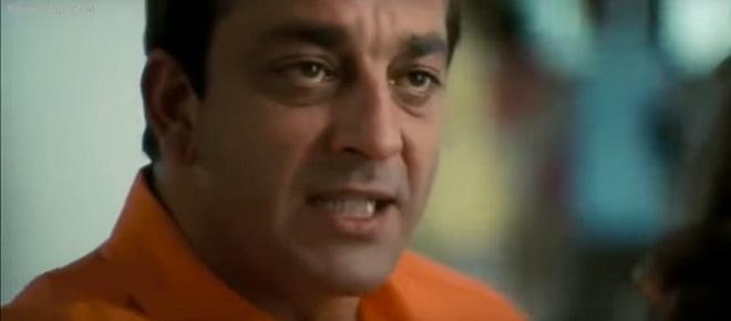 munnabhai mbbs munna requests doctor 04 marathipizza