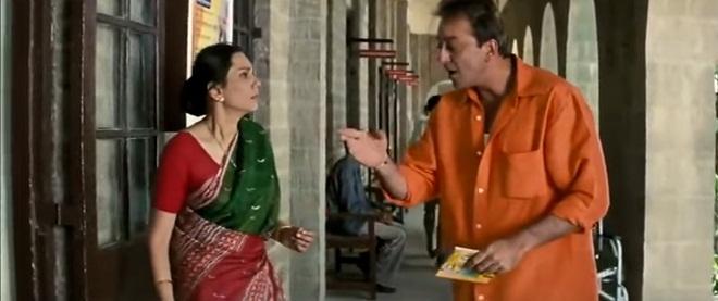 munnabhai mbbs munna requests doctor 06 marathipizza