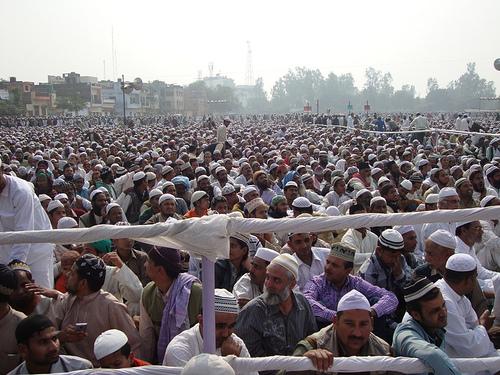 muslim-community-marathipizza