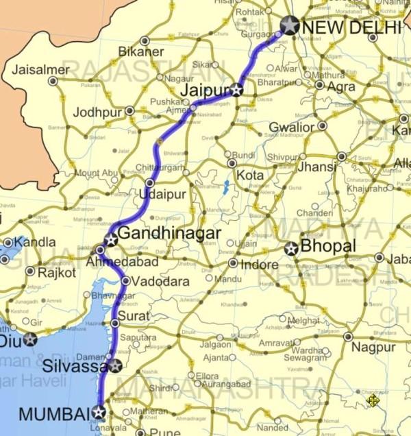 national-highway-marathipizza01