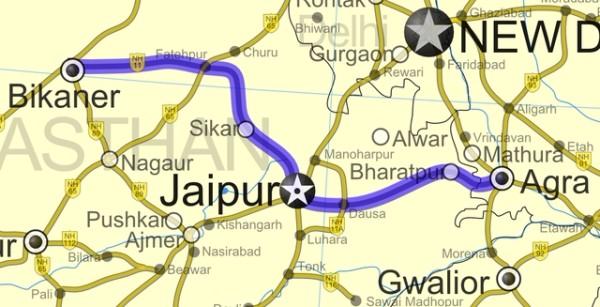 national-highway-marathipizza02