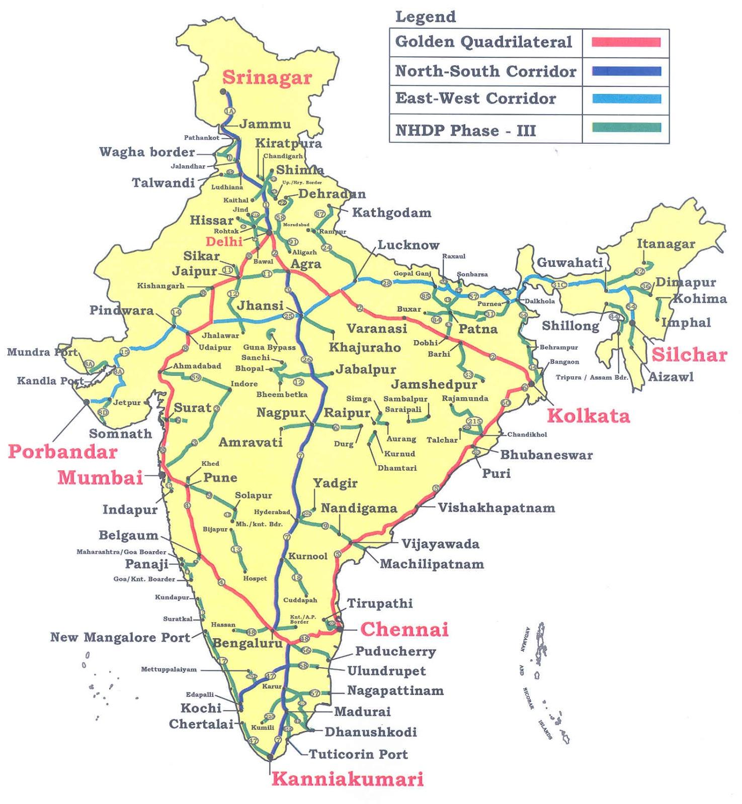 national-highway-marathipizza03