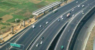 national-highway-marathipizza04