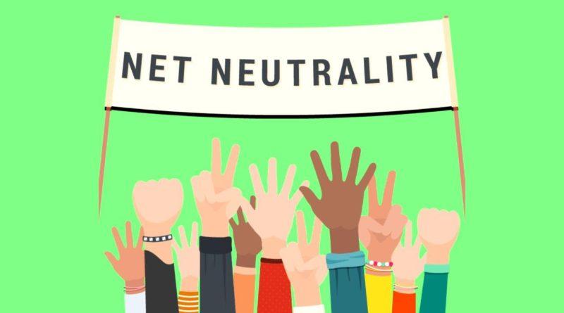 net-netutrality-marathipizza
