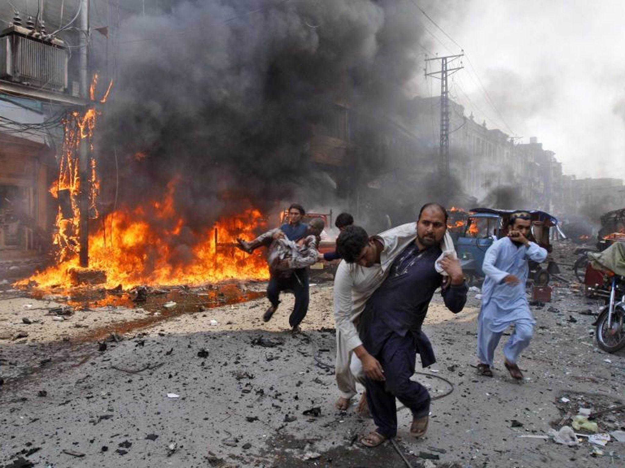 pakistan-bombblast-marathipizza