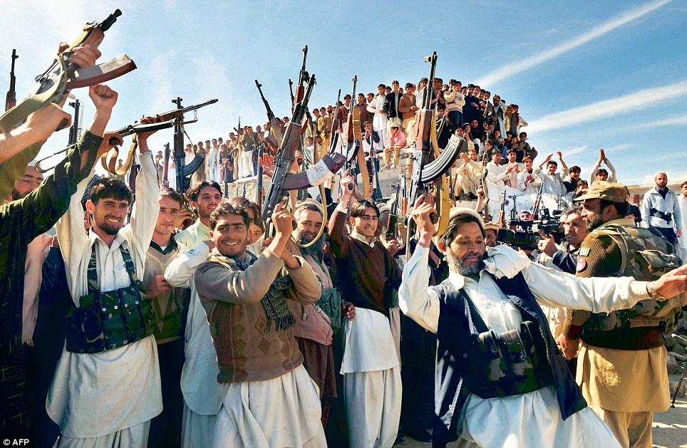 pakistan-jihad-marathipizza
