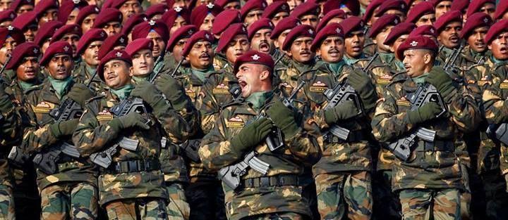 parachute-regiment-marathipizza
