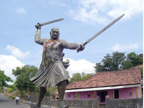 pawankhind-bajiprabhu-deshpande- InMarathi
