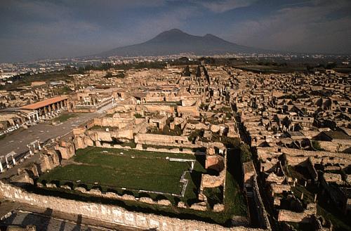 pompeii-marathipizza