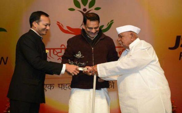 rajaram bhapkar 2 inmarathi