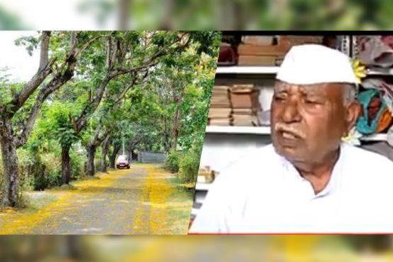 rajaram bhapkar inmarathi