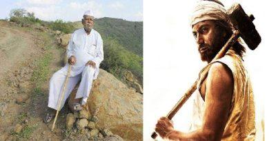 rajaram-bhapkar-marathipizza00