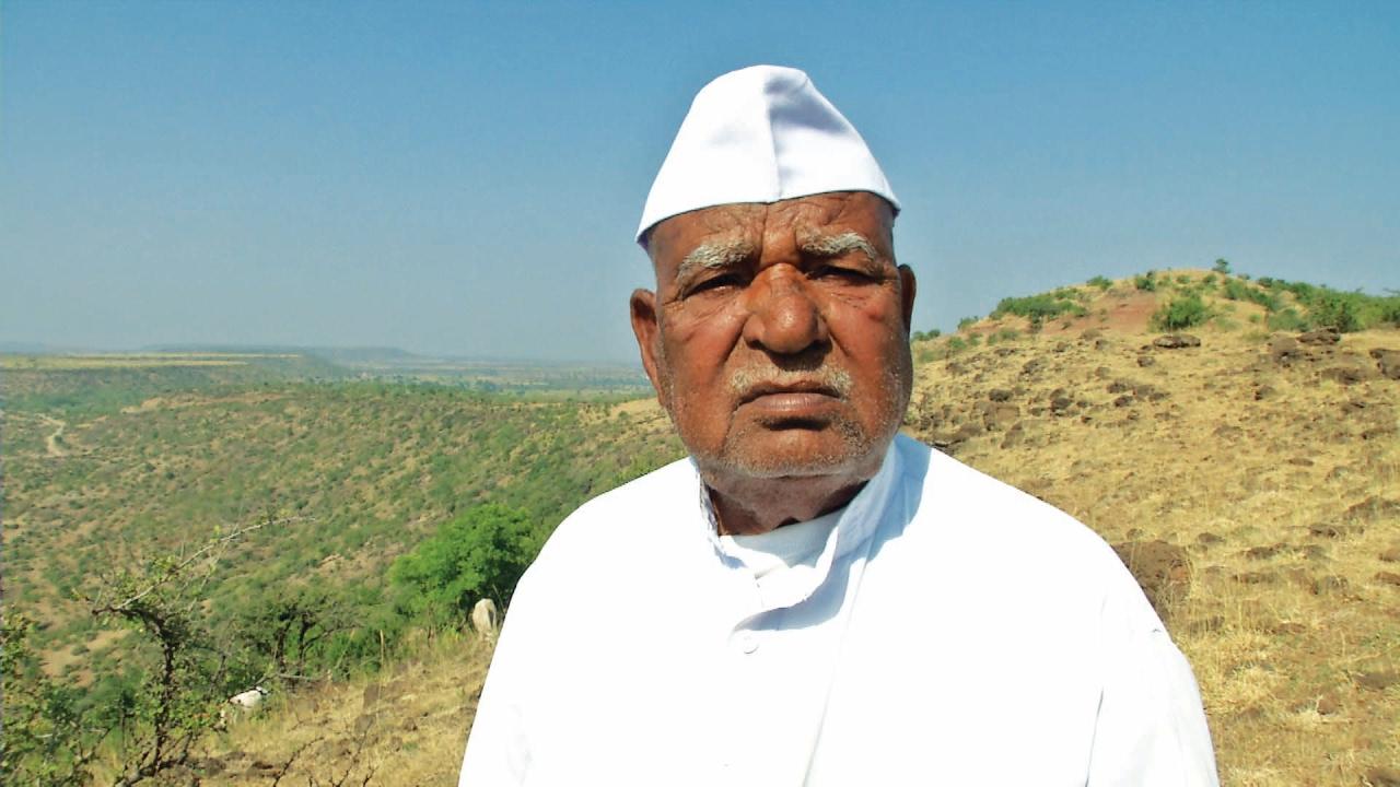 rajaram-bhapkar-marathipizza03