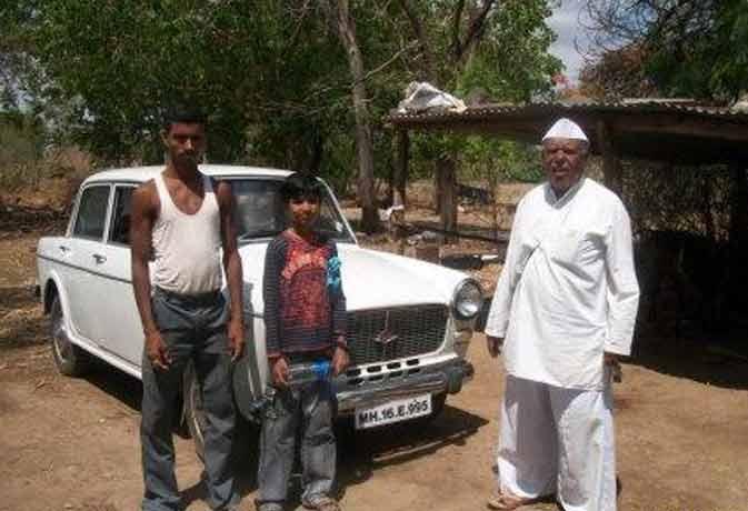 rajaram-bhapkar-marathipizza04