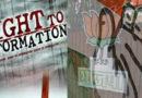 """""""मोदी सरकारने RTI मध्ये केलेले बदल या सरकारच्या राक्षसी वृत्तीचे दर्शन घडवतात"""""""
