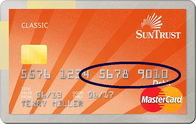 sbi_debit_card-marathipizza04