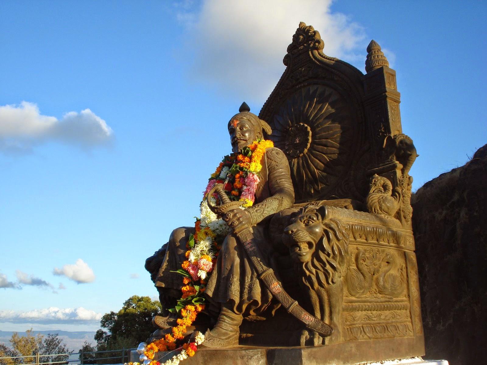 shivaji-maharaj-marathipizza05