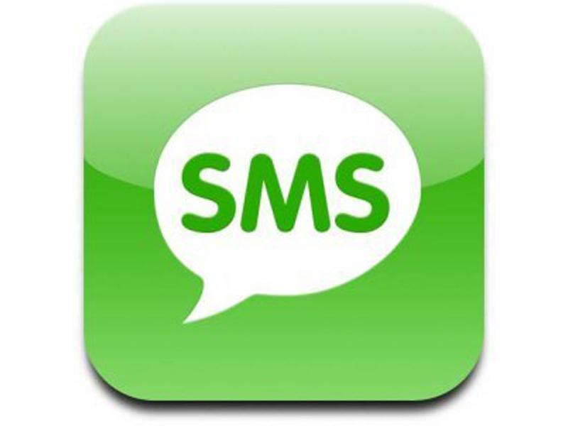 sms-marathipizza