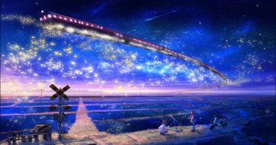 space-railway-marathipizz3
