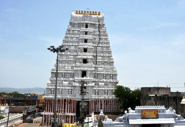srikalahasti-temple-marathipizza