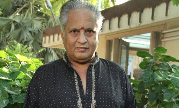 tamil-director-visu-marathipizza